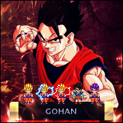 http://dblots.pl/images/accmaker/pictures/races_icons/Gohan.png