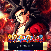 http://dblots.pl/images/accmaker/pictures/races_icons/Goku.png