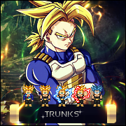http://dblots.pl/images/accmaker/pictures/races_icons/Trunks.png