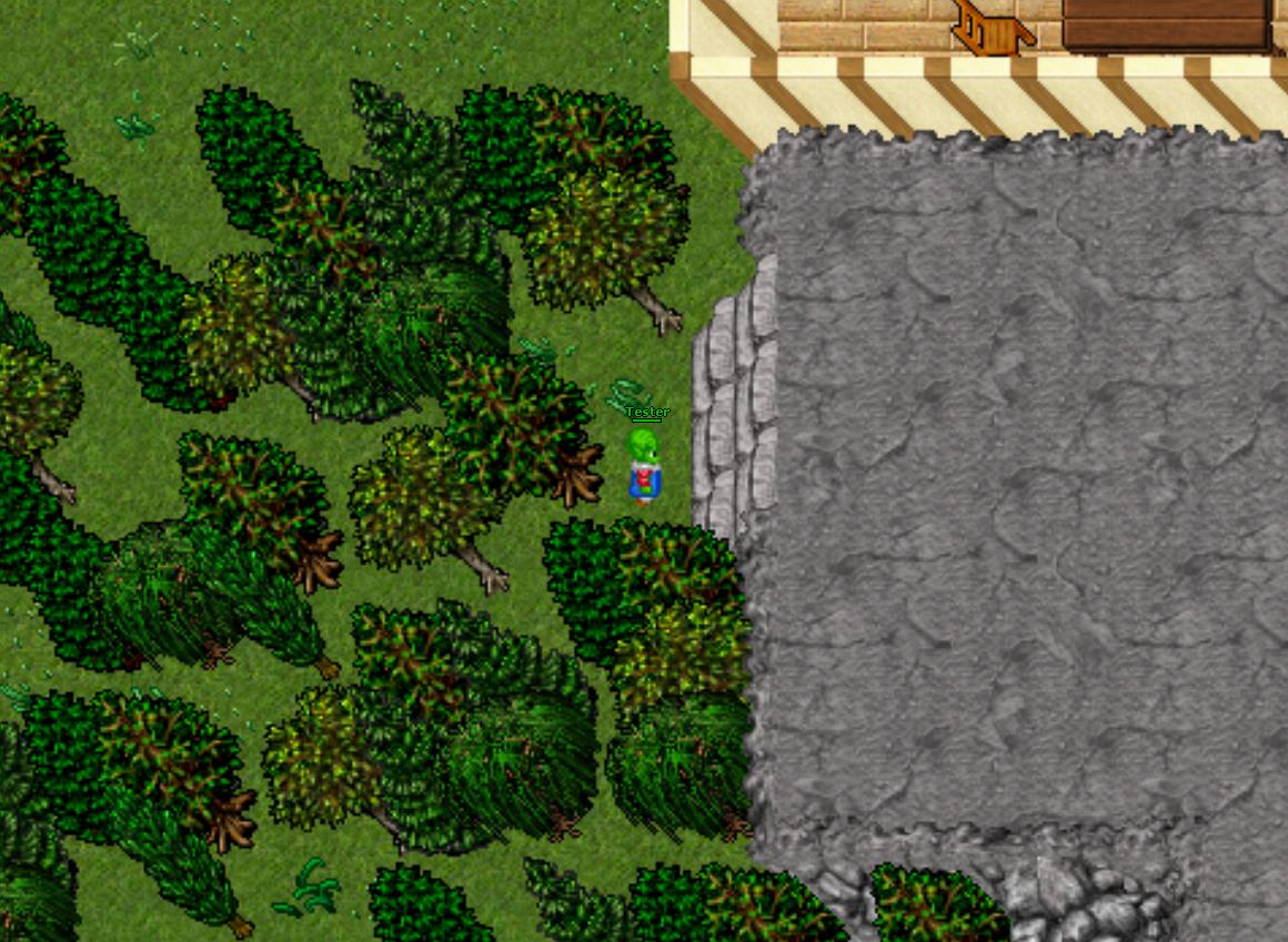 Tag quest en Dragon Ball Legend Quest_earth_64_2