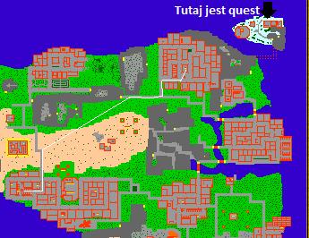 Tag quest en Dragon Ball Legend Quest_earth_65_1